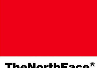 The North Face x Go Sport – Base Camp